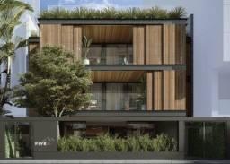 Título do anúncio: Apartamento à venda com 3 dormitórios em Lagoa, Rio de janeiro cod:II-22551-37360
