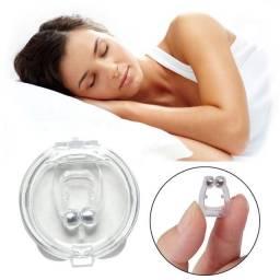 Air Sleep - Clipe Anti-Ronco<br><br>