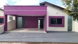 Casa de 3 quartos a venda em Macapá