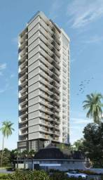 Título do anúncio: Lançamento Apartamento com 3 Quartos no Bessa - João Pessoa/PB