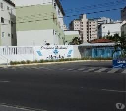 Apartamento para Locação em Aracaju, Farolândia, 3 dormitórios, 1 banheiro, 1 vaga