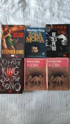 Box Stephen King
