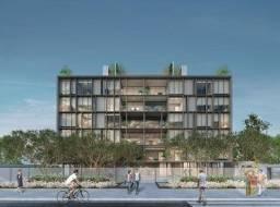 Título do anúncio: Apartamento com 3 dormitórios à venda, 131 m² por R$ 973.898 - Bessa - João Pessoa/PB