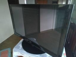 "TV LG 42"" Plasma"