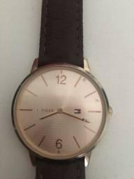 Título do anúncio: Relógio Tommy Hilfiger