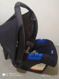 Bebê conforto Burigotto - Touring Evolution