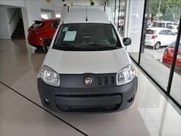 Fiat Fiorino 1.4 Mpi Furgão Endurance 8v
