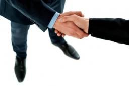 Título do anúncio: Vaga Supervisor Administrativo