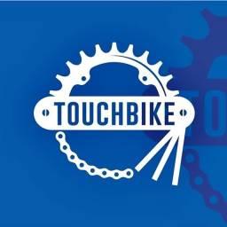 Oficina Touch bike