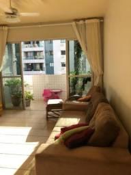 Apartamento / Padrão - Boa Viagem - Venda -- JS