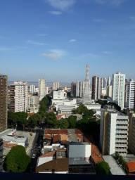Ed.Volpi - 14° andar - Av.Nazaré esquina c/ Tv.Rui Barbosa