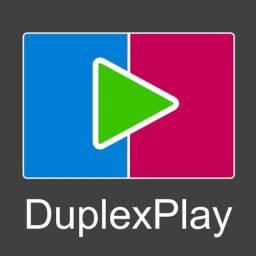 Ativação anual de Duplex Play R$22,00