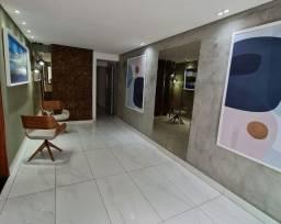 Título do anúncio: Rua dos Navegantes, 41 m², 1 Suíte, belíssima vista para o mar!