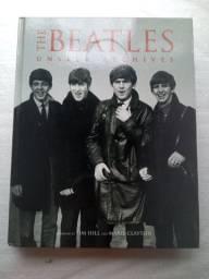 Álbum Beatles em inglês edição 2006