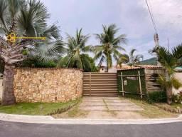 Casa Fantástica em Itaipuaçu, excelente localização!