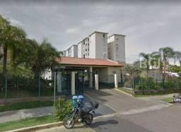 Apartamento à venda com 2 dormitórios em Morro santana, Porto alegre cod:EX9658
