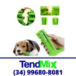 Título do anúncio: Mordedor Limpa Dentes para Pet de Pequeno Porte