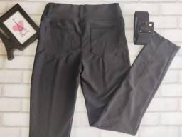Título do anúncio: calças montaria femininas