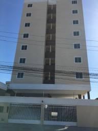 Apartamento com 75 m², 3 Quartos - Bairro de Fátima