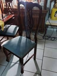 Título do anúncio: Mesa maravilhosa com 8 cadeiras