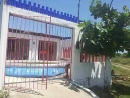 Casa em Tamandaré/carneiros