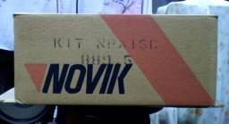 Título do anúncio: Reparo para alto-falante antigo Novik mod. NPA15G.- 069 -