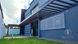 Título do anúncio: Belíssima casa com 5 dormitórios à venda, 300 m² por R$ 1.250.000 - Bairro dos Estados - J