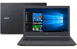 Notebook Gamer - Acer GeForce 940M® - Processador Intel® Core i7