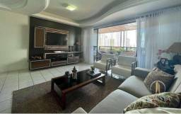 Título do anúncio: Apartamento com 3 dormitórios à venda, 116 m² por R$ 450.000,00 - Miramar - João Pessoa/PB