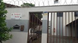 Título do anúncio: Apartamento Para alugar Santa Luzia.Asteca,( São Benedito )
