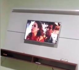 Título do anúncio: Vendo painel de tv