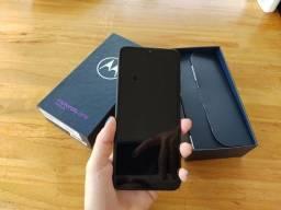 Motorola One Fusion - Esmeralda 128