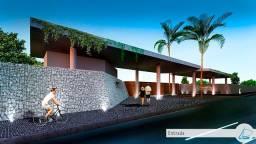 Título do anúncio: Terreno à venda em Praia do rosa, Imbituba cod: *