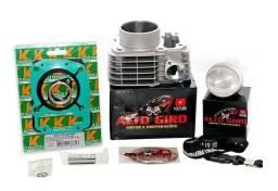Kit 3mm NOVO para Cg 150 até 2015