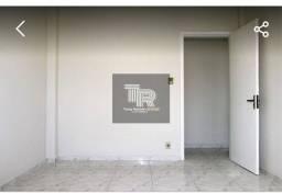 Título do anúncio: Incrível 2 Quartos, Andar Alto na Rua Mem de Sá - Icaraí