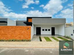 Título do anúncio: Casa para aluguel, 3 quartos, 1 suíte, 2 vagas, Condomínio Recanto das Palmeiras - Três La