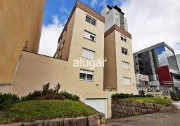 Título do anúncio: Apartamento Centro Caxias do Sul
