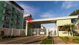 Título do anúncio: Apartamento para Aluguel no bairro Estância Velha - Canoas, RS