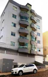 Título do anúncio: Apartamento Semi Mobiliado Próx. ao Celeiro Sul