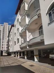 Título do anúncio: Ref.: 3061 - Excelente apartamento bem amplo todo reformado próximo ao Centro