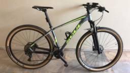 Título do anúncio: Bicicleta soul Aro 29