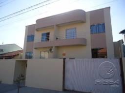 Título do anúncio: Apartamento para alugar com 2 dormitórios em Mirante das agulhas, Resende cod:1251