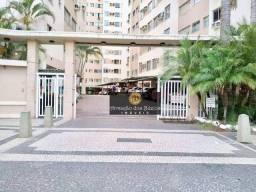 Título do anúncio: Niterói - Apartamento Padrão - Barreto