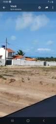 Título do anúncio: Terrenos em Carapibus 12x30