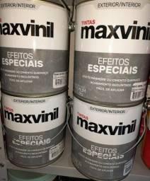 Oferta cimento queimado 5kg na Cuiabá tintas    .. imperdível!!!
