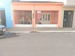 Vendo Esta Casa No Centro de Pombos-PE Ref. 024