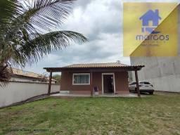 Título do anúncio: Casa para Venda em Cabo Frio, Guriri, 3 dormitórios, 1 suíte, 2 banheiros, 5 vagas