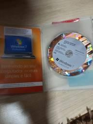 Windows 7 pro original