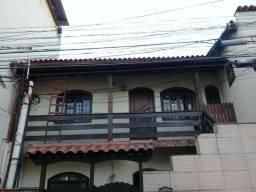 Alugo Casa na Covanca SG