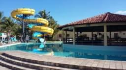 Porto Seguro - Hospedagem prox ao axé mói - Portobello Park Hotel